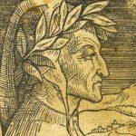 La Vita nova di Dante Alighieri