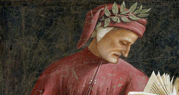Dantedì: Giornata nazionale dedicata a Dante Alighieri
