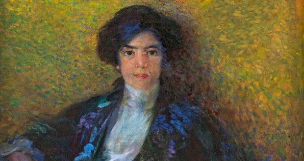 Grazia Deledda, una delle grandi scrittrici italiane che ti consigliamo di leggere