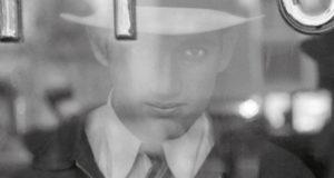 Isaac Bashevis Singer, Il ciarlatano