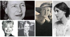 Scrittrici femministe da leggere