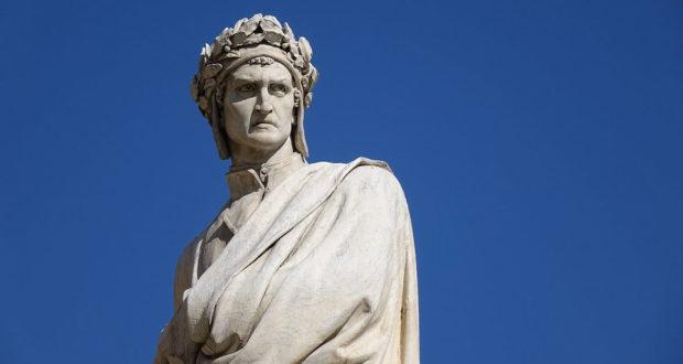 La poetica di Dante Alighieri