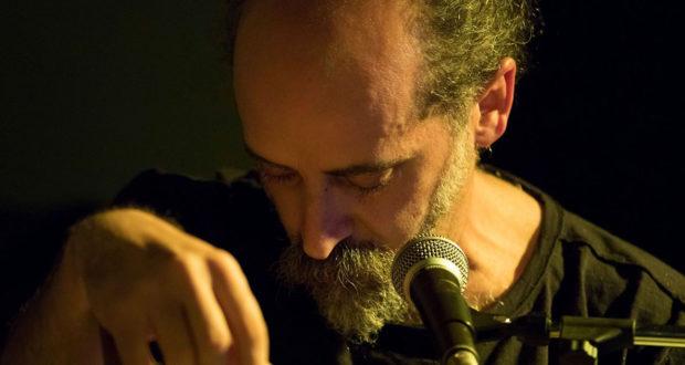 Francesco Benozzo