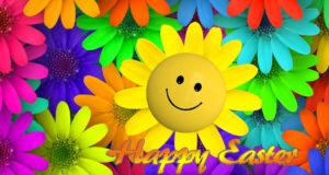 Frasi divertenti di Pasqua