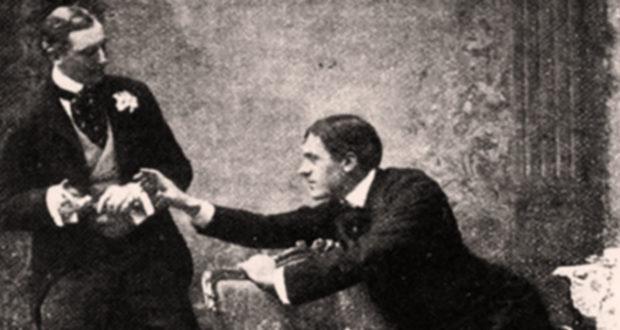 L'importanza di chiamarsi Ernesto | Riassunto e analisi dell'opera di Wilde