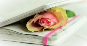 Perché è importante (e fa bene) leggere poesie