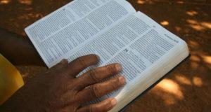 La Pasqua nelle frasi della Bibbia e del Vangelo
