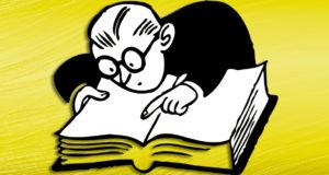 Tutto sulle preposizioni: proprie, improprie, semplici, articolate