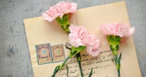 Romanzi epistolari da leggere