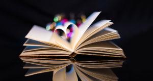 10 imperdibili romanzi romantici