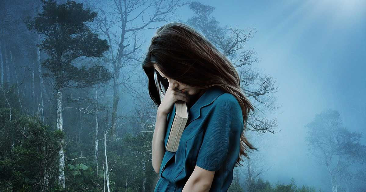 I romanzi più tristi mai scritti