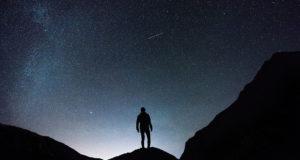 Le più belle canzoni sulle stelle