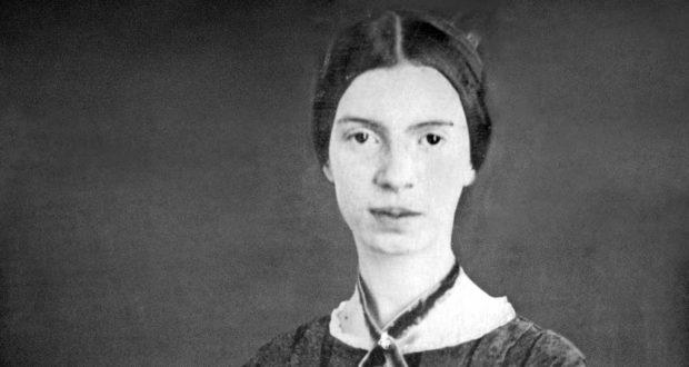 Emily Dickinson, una delle scrittrici famose da leggere