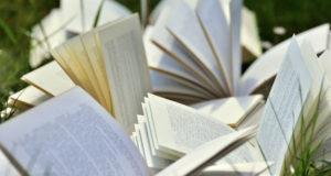 Le più belle citazioni e frasi sui libri e sulla lettura di autori famosi