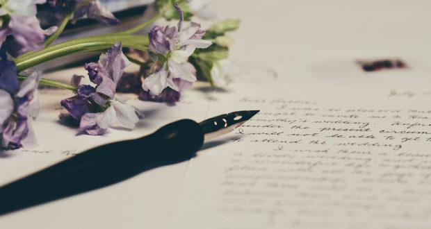 Consigli per scrivere una lettera alla mia migliore amica