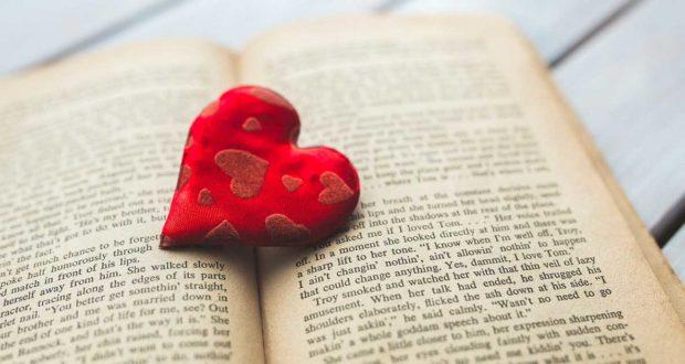 Poesie d'amore: le più belle