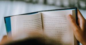 Quali libri leggere