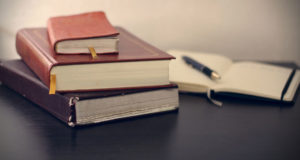 Scrittori famosi che hanno abbandonato gli studi