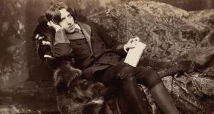 Gli aforismi più belli di Oscar Wilde
