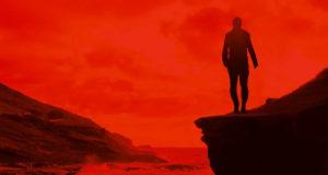 Peter Swanson, Una perfetta bugia
