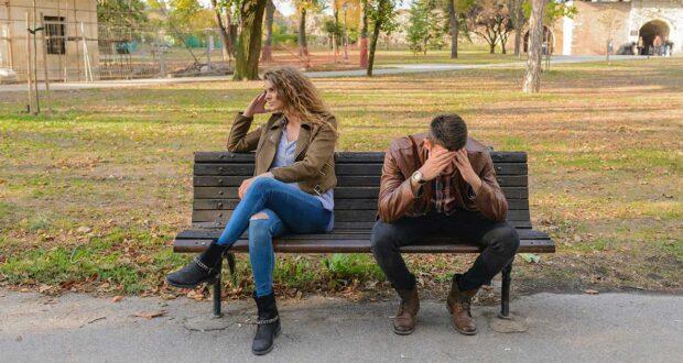 Libri per superare una crisi di coppia