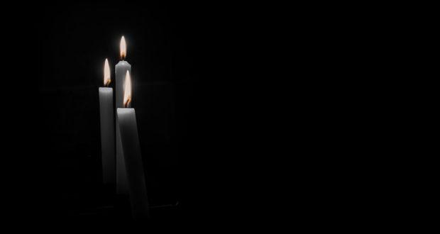 Frasi di condoglianze per esprimere la propria vicinanza nel momento della morte