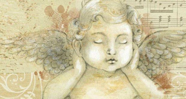 Le più belle e significative frasi sugli angeli