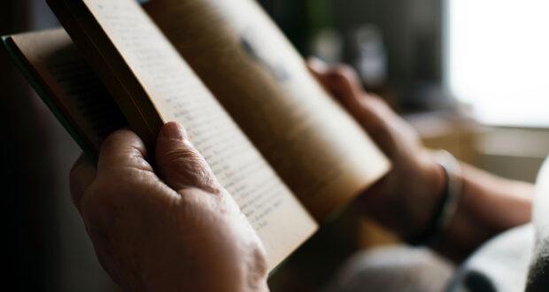 12 romanzi che sono considerati capolavori della letteratura