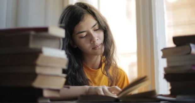 Per aggiornare la tua lista di libri da leggere