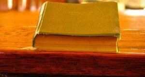 Scrittrici e scrittori da un solo romanzo