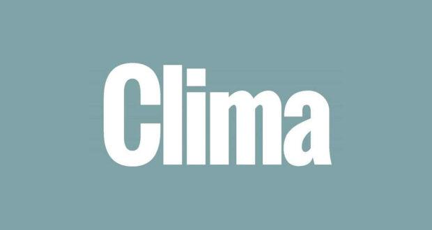 Clima. Lettera di un fisico alla politica