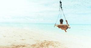 Auguri di buone vacanze