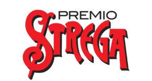 Il logo del Premio Strega