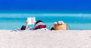 Classici da leggere in estate