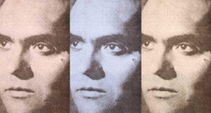 Le più belle frasi di Federico García Lorca