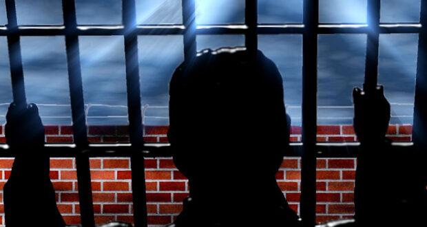 10 imperdibili libri scritti in carcere