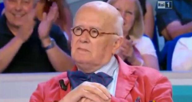 Roberto Gervaso (1937-2020)