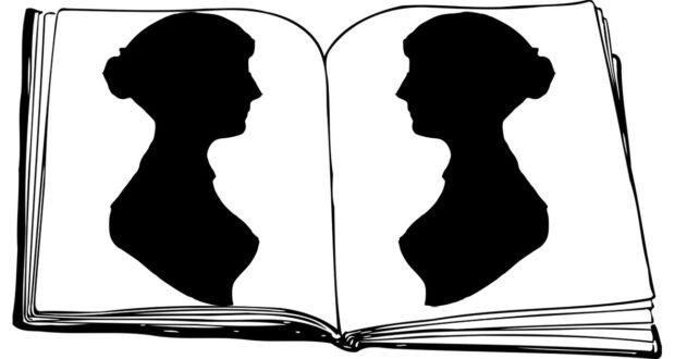 Libri ispirati a Jane Austen e alle sue opere