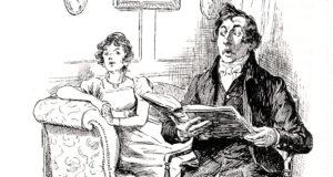 Perché leggere Jane Austen