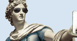 Silvia Stucchi, Come il latino ci salva la vita
