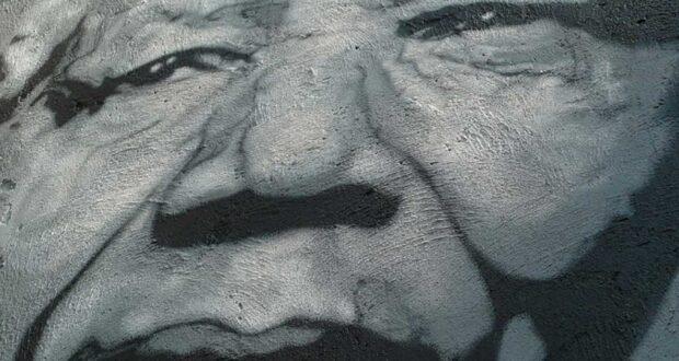 frasi di Mandela