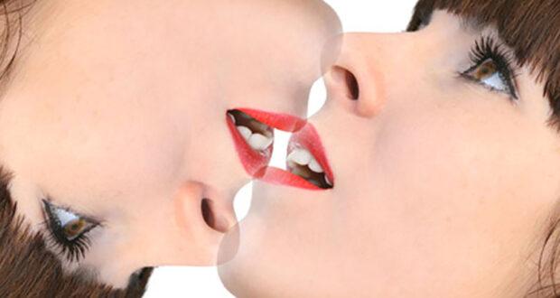 Allotropi: i gemelli diversi della lingua