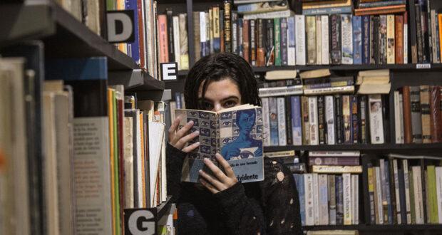Come capire quali libri leggere