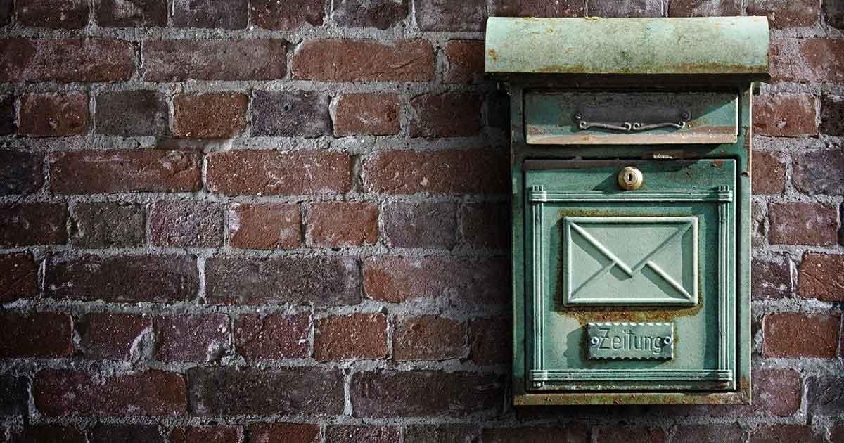 Libri sulle poste e sui postini