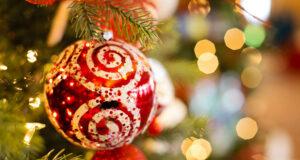 Frasi di Natale per auguri formali