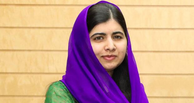 Frasi celebri di Malala
