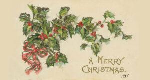Cartoline di auguri per Natale