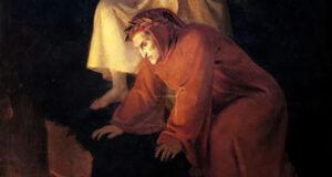 Dante nella cultura di massa