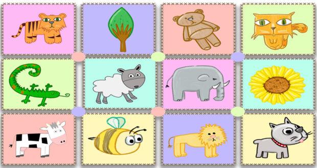 Frasi sugli animali