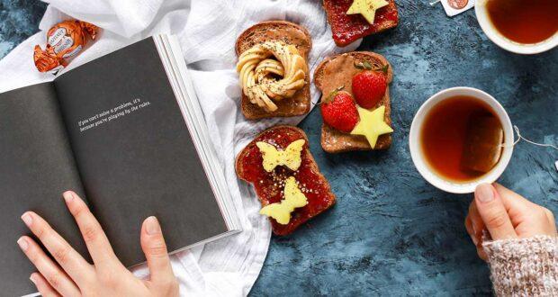 Libri famosi sul Natale